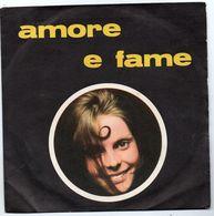 """Monica  Rino E Coro (anni 70)  """"L'inverno è Passato"""" - Vinyles"""
