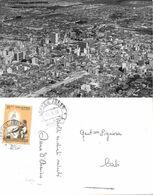 Panoramica De Bogotà. Viaggiata 1963 - Kolumbien