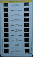LESTRADE :   MEMORIAL DE VERDUN - Stereoscopes - Side-by-side Viewers