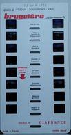 BRUGUIÈRE   2028-2  VERDUN - DOUAUMONT - VAUX - Stereoscopes - Side-by-side Viewers