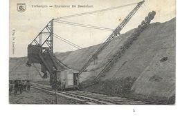 Terhaegen (1914) - Rumst