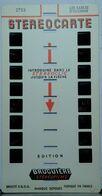BRUGUIÈRE   2753   LES SABLES D'OLONNE - Stereoscopes - Side-by-side Viewers