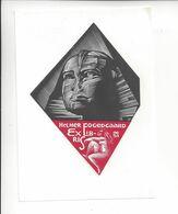 Ex Libris.90mmx125mm. - Bookplates