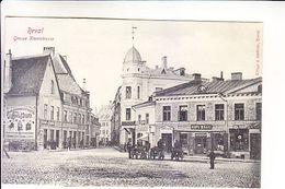 ESTONIA  Reval 71 - Estonia