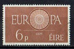 Mi. 146 O - 1949-... Repubblica D'Irlanda