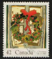 Canada - #1149 - Used - 1952-.... Reign Of Elizabeth II