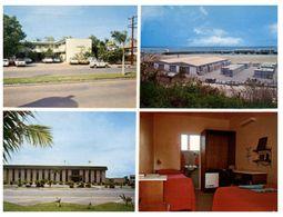 (I 5) Australia - NT - Tiwi Travel Lodge (Darwin) - Hotels & Restaurants