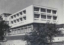 St.Gallen - Kurhaus Oberwaid, Neubau Mit Speisesaal         Ca. 1960 - SG St. Gall