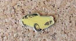 Pin's DELAHAYE 235 1951 - Verni époxy - Fabricant CEC/ID PREMIER - Badges