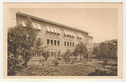 88 - Saint-Dié - Pensionnat Notre-Dame De La Providence  -  Les Classes - Saint Die