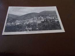 B772  Chiusavecchia Imperia Cm14x9 Viaggiata - Other Cities