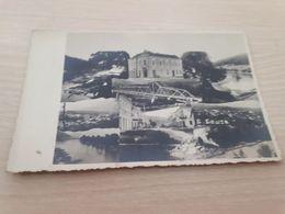 Postcard - Serbia, Bajina Bašta    (29024) - Serbia