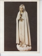 Austria Wien - Rosenkranz Suhnekreuzzug Um Den Frieden Der Welt - Album - 16 Color Pages - Litho Images Jesus Madonna - Christianism