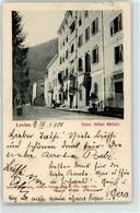 52723013 - Levico Terme Loeweneck - Italien