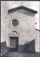 MT20 MONTEGUIDI - CHIESA PARROCCHIALE - Italy