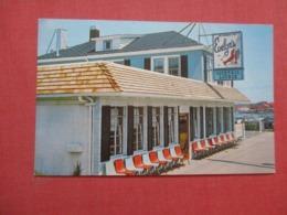 -Evelyn's Restaurant  Belmar  New Jersey   Ref 4286 - Etats-Unis