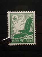 Deutsche Reich Mi-Nr. 535 Y  **MNH Postfrisch - Ungebraucht