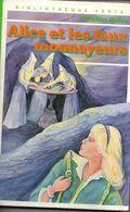 Alice Et Les Faux Monnayeurs Caroline Quine  +++BE+++ LIVRAISON GRATUITE - Libri, Riviste, Fumetti