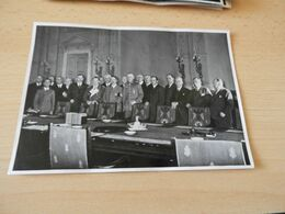 "Sammelbild Nr.63 Aus Dem Album ""Adolf Hitler."" - Documents"