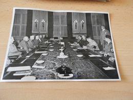 "Sammelbild Nr.77 Aus Dem Album ""Adolf Hitler."" - Documents"