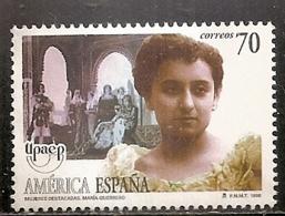 ESPAGNE  N°  3160  OBLITERE - 1991-00 Gebraucht
