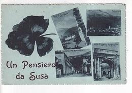 ITALIE(SUSA) - Italy