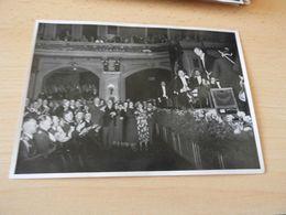 "Sammelbild Nr.96 Aus Dem Album ""Adolf Hitler."" - Documents"
