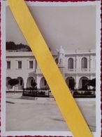 GREECE , ZAKYNTHOS, 1950's , Three (3) Photos - Places