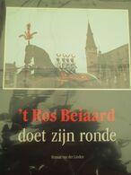 Dendermonde 't Ros Beiaard Doet Zijn Ronde Nieuwstaat - Histoire