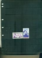MALI KEPLER-COPERNICO 2 VAL NEUFS A PARTIR DE 0.60 EUROS - Mali (1959-...)
