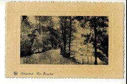55894 - SCHAERBEEK PARC FOSAPHAT - Schaarbeek - Schaerbeek