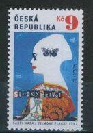Tsjech. Rep. 2003 - CEPT Nr 354 ** - 2003