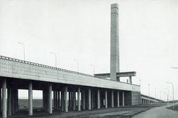 RONQUIERES-LA TOUR ET LE PONT CANAL  DU PLAN INCLINE - Braine-le-Comte