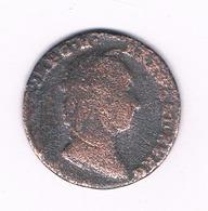 LIARD 1750  OOSTENRIJKSE NEDERLANDEN  BELGIE /6335/ - ...-1831