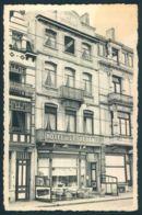 Belgique MIDDELKERKE Hotel De L'Espérance Avenue Léopold - Middelkerke