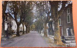 CARTE CERESTE - 04 - COURS ARISTIDE BRIAND - SCAN RECTO/VERSO - 7 - Sonstige Gemeinden