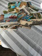 346 Cartes Postale De L'Italie / Italy - Cartoline