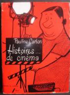 Histoire De Cinéma - Libri, Riviste, Fumetti
