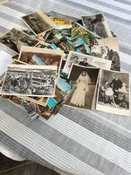 127 Cartes Postale De Luxembourg - Cartoline