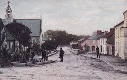 IRLANDE  - Castleconnell Co LIMERICK - Limerick