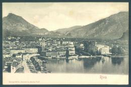 Trentino RIVA - Otras Ciudades