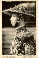 VIETNAM - Carte Postale - Khai Dinh - Empereur D' Annam - L 66543 - Vietnam