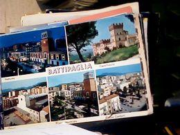 BATTIPAGLIA  VEDUTE VB1973 HQ10147 - Battipaglia
