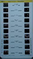 LESTRADE  :   402 C   BRETAGNE  :  GUIMILIAU - Stereoscopes - Side-by-side Viewers