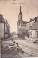 Montenay   473         Rue De La Mairie ( Pressoir ) - Frankrijk