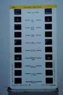LESTRADE  :   505   VENDÉE  :  ILE D'YEU - Stereoscopes - Side-by-side Viewers