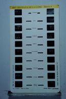 LESTRADE  :   601   CHATEAUX DE LA LOIRE  : DIVERS 1 - Stereoscopes - Side-by-side Viewers
