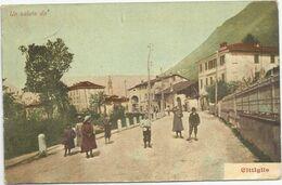 Cittiglio - Varese