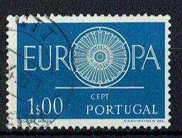 Mi. 898 O - 1910-... República