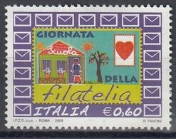 ITALY 3334,used - Philately & Coins